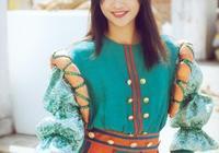 她19歲獲港姐冠軍,被大6歲歌王獨寵27年,如今46歲已成人生贏家