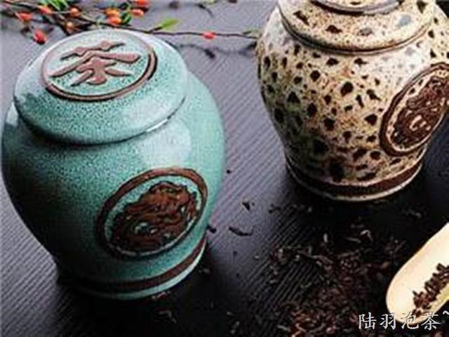 紅茶普洱茶如何區分?紅茶怎麼儲存?臺灣紅茶特點?初秋喝紅茶?