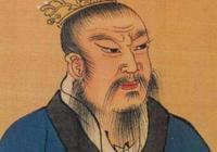 漢丞相陳平臨終告誡後人:我平生太多陰謀,我死後家族將一蹶不振