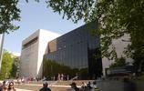 美國華盛頓國家航天航空博物館中關於二戰部分的展品