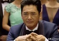 香港娛樂圈四位大哥:三哥苗僑偉,四哥謝賢,大哥二哥又是誰呢?