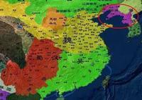 曹魏英勇!盤踞東北的高句麗政權如何被曹操進行滅國式打擊?