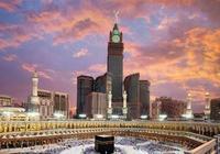 全球首都數量第一的國家,人口總量不到4000萬,卻擁有4個首都!