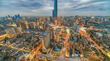 長沙,會不會成為第十座國家中心城市?