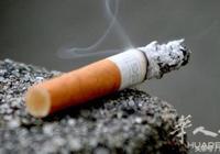 意大利一男子將菸頭扔出窗外引發群毆 5人被捕