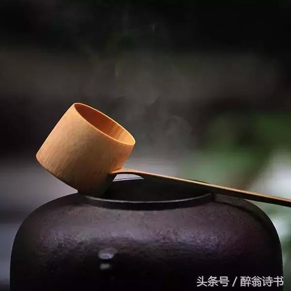 七絕《感時》文/秋水長天