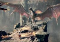 《天堂永恆》開發組將更換 遊戲未反應公司特點