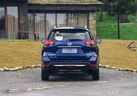 全球最暢銷的SUV,3個月賣出21萬臺,新款讓途觀昂科威更招架不住
