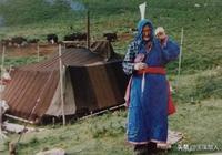 關於甘肅獨有的少數民族,你瞭解多少?