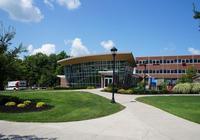 營利性民辦學校名稱登記:學歷教育學校可以省略公司組織形式