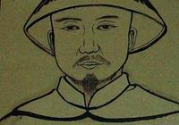 此人三次拯救曾國藩 曾國藩的報答卻是三次無情彈劾