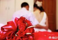 男人過了35歲還不考慮結婚,這正常嗎?你怎麼看?