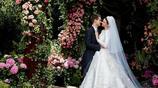 她,全球超模排名第三,宋仲基女神,嫁全球最富90後,身家超中國首富王健林!