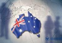 多國收緊移民政策 提高移民門檻