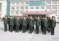 軍分區司令一般是什麼級別?