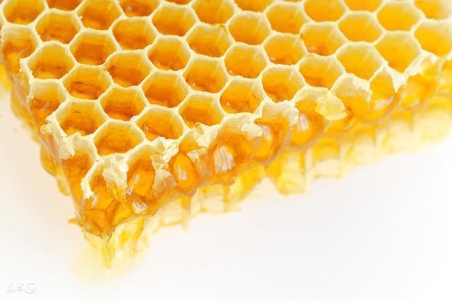 蜂蜜,蜂蜜的度數你瞭解多少?