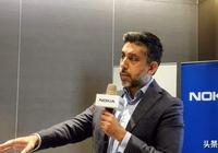 Nokia主管解答:4G好端端,為什麼要換5G?