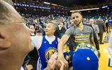 虛擬現實,近在咫尺的NBA