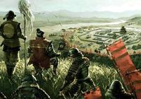 戰國時期的戰爭有多慘烈?《九州劫》手遊展現亂世的殘酷