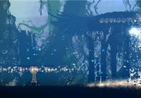 Steam動作冒險遊戲《Outland》開啟限免