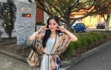 女孩攝影:王雅琴