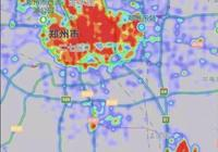 對鄭州各區域購房的深度解讀,購房選區域必看