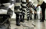 世界四大牢王,第一被判625萬年,比弼馬溫的刑期多10倍還不止!