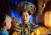 載灃是最合適的帝位繼承人,慈禧為何選了溥儀?背後其實另有隱情