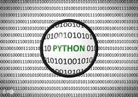 Numpy基礎,一位Python大神的筆記,看了後我連Matlab都學會了!