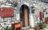 貴州深山藏著神祕石頭村,從沒發生倒塌,已有千年歷史