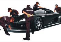 汽車保養常識大全 :正確保養常識及汽車小護理,一定要知道