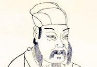 預見到國家慘劇,衛瓘跪在司馬炎面前痛哭,皇帝卻說他喝醉了