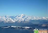 2017勃朗峰徒步攻略 勃朗峰最佳徒步路線