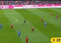 【德甲】拜仁1-0柏林赫塔,積分追平多特,科芒傷退