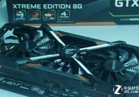 技嘉抹黑AMD慘遭報復,真相到底是什麼呢?