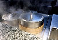 中國早餐第一城
