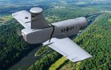 德國的KZO無人偵察機