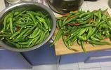 又到收穫辣椒的季節,教你如何醃製辣椒,製作風味辣椒的方法