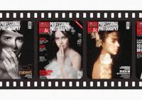 香港電影的黃金年代,她拍下明星隱藏的真實面目