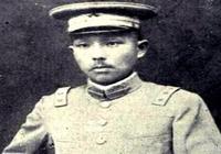 此人是四川土皇帝一生娶12個老婆,九十歲仍得一女比齊白石勵志!