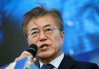 """為什麼讓韓國成為""""世界第一"""",中國5G華為呢?我們""""落後""""了?"""