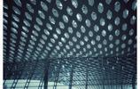 圖蟲風光攝影:手機—深圳機場