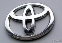日系車銷量最好的是豐田,但論質量最好,它第一個不同意
