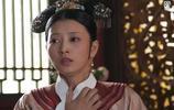 演《甄嬛傳》走紅的她,事業上升時結婚生子,如今35歲卻無戲可拍