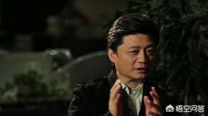崔永元、周立波、白巖鬆三位名嘴,你更欣賞誰?