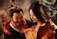 """中國歷史上最牛皇后,陰差陽錯""""嫁""""六位君主,60歲還迷倒唐太宗"""