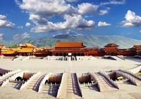 山寨故宮門票比真故宮貴,一年1600萬遊客量卻和故宮持平