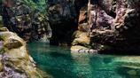 遊記-遊山玩水家鄉風景,下次一定要帶上露營裝備挑戰這野外美景