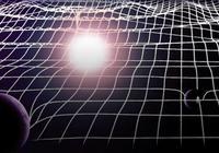 為什麼引力波會以光速傳播?