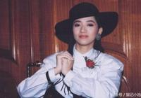霞玉芳紅:梅豔芳辭世,鐘楚紅性感,林青霞經典,她一生追尋愛情